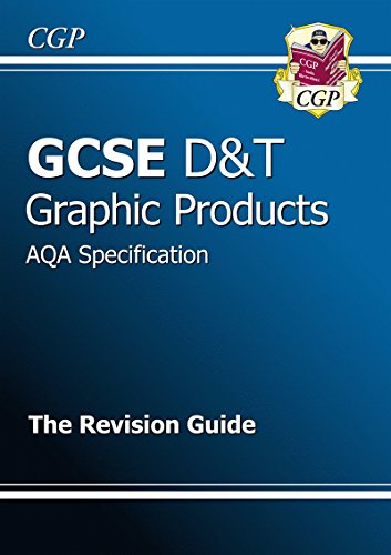 gcse-design-technology-graphic-products-aqa-revision-guide