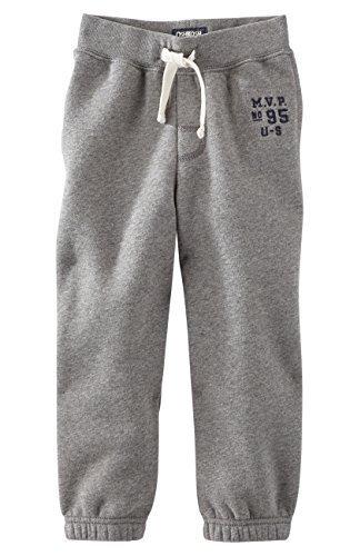 oshkosh-bgosh-mvp-vintage-fleece-pants-baby-boys-9-months-grey-by-oshkosh-bgosh