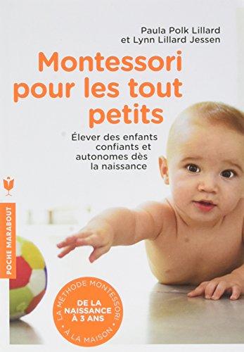 montessori-pour-les-tout-petits-leducation-commence-des-la-naissance