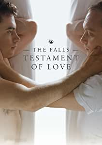Falls: Testament of Love [Import anglais]