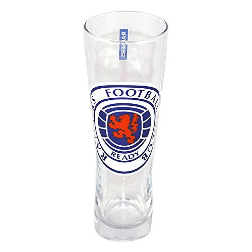 glasgow-rangers-peroni-glass-by-home-win