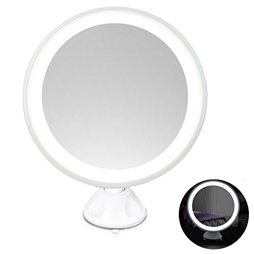 led-miroir-de-maquillage-miroir-cosmetique-eclaire-lumineux-grossissant-x-7-a-ventouse-rotation-a-36