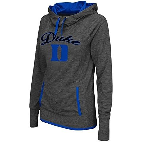 Duke Blue Devils Women's NCAA