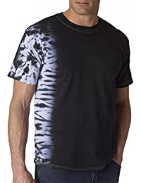Dyenomite Fusion T-Shirt