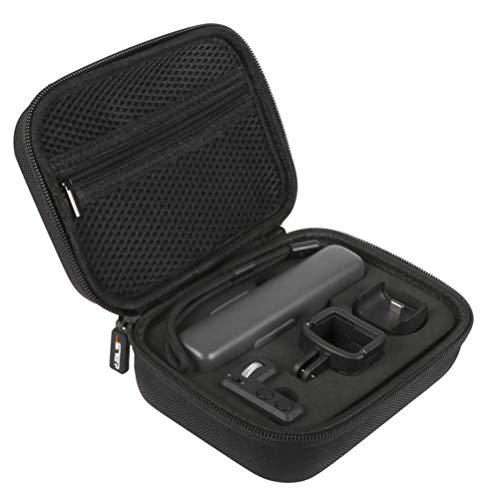AimdonR Tragbare Camcorder-Schutztasche mit verlorenem Seil
