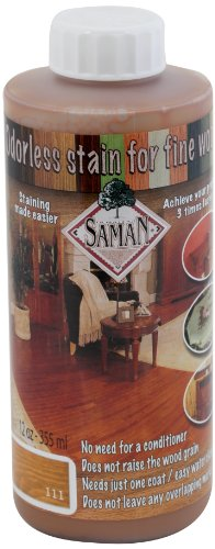 saman-tew-111-12-12-ounce-interior-water-based-stain-for-fine-wood-golden-wheat-by-saman