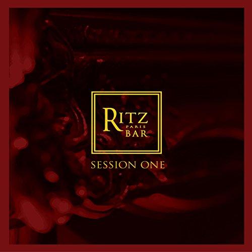 ritz-bar-paris-session-one