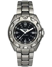 Traser H3 reloj hombre Professional Survival 105482