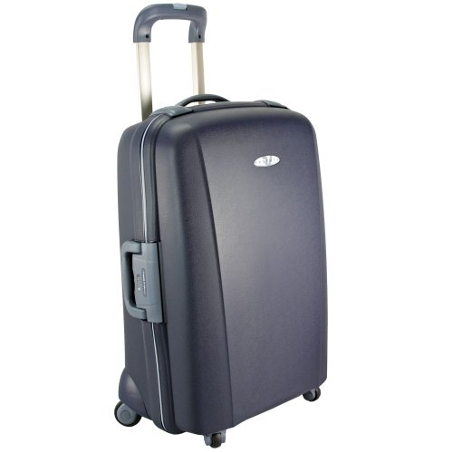 roncato-flexi-4-wheels-trolley-2677-inch-marine