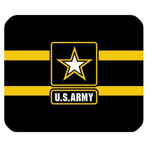 office-mouse-pad220mm180mm3mm-customized-standard-non-slip-rectangle-mouse-pad-us-armymauspad
