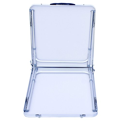 klapptisch-campingtisch-klappbarer-bestelltisch-faltbarer-tisch-falttisch-gartentisch-120x60cm-3