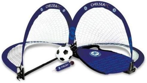 Skill Goal Set - Chelsea F.C | | | Negozio  | Produzione qualificata  | Chiama prima  | The Queen Of Quality  df838d