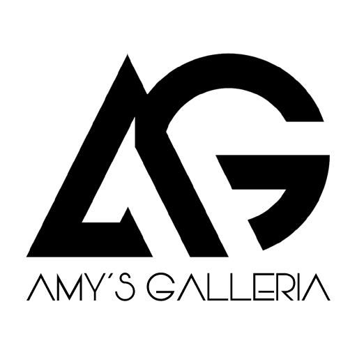 Amys Galleria - Mens L/s Western Shirt