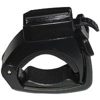 Fahrradbeleuchtung Sigma Ersatzhalterung für Sigma Lightster/ Roadster
