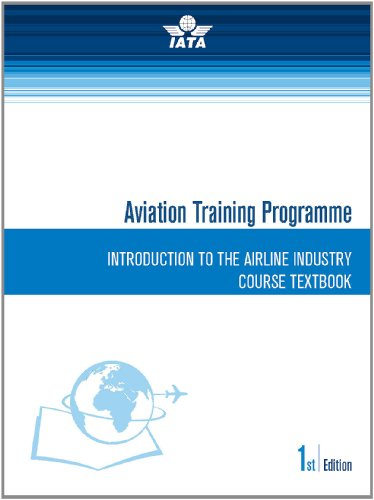 Introduction to the Airline Industry (IATA Aviation Distance