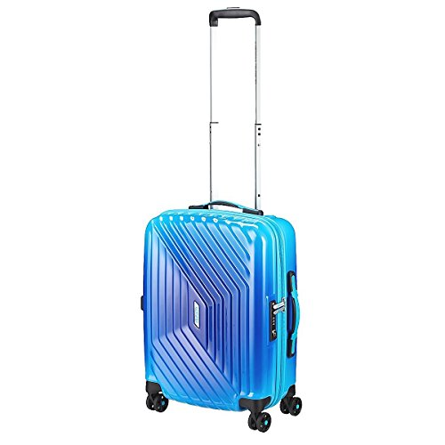 american-tourister-air-force-1-spinner-55-20-tsa-grad-equipaje-de-mano-34-litros-color-azul