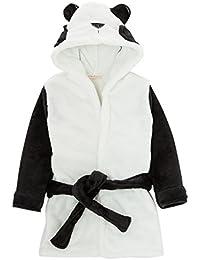 17722c737 Amazon.co.uk  Last 3 months - Robes   Sleepwear   Robes  Clothing