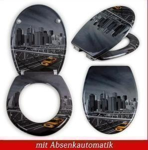 wc-sitz-mit-absenkautomatik-new-york-toilettendeckel-manhattan-toilettensitz-klodeckel