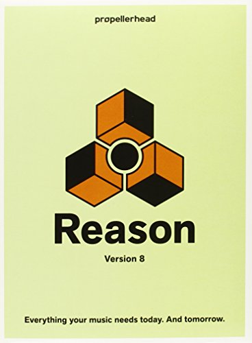 propellerhead-reason-8-software-de-produccion-musical-retail