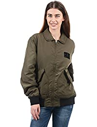 Nautica Women Casual Jacket