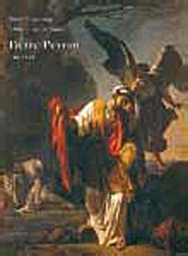 Pierre Peyron 1744-1814