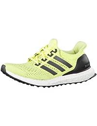 Amazon.it  Adidas Boost - Sneaker   Scarpe da donna  Scarpe e borse 8ee02646e1a