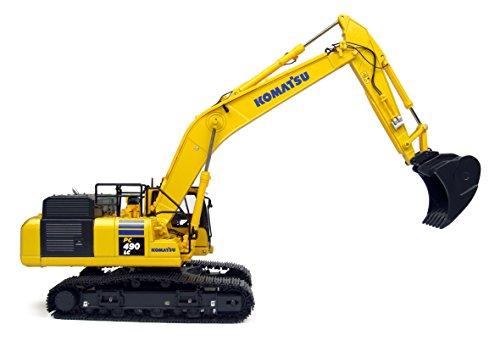 komatsu-pc490-lc-10-escavatore-cingolato