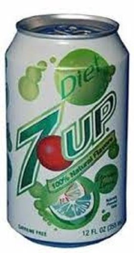 7-up-diet-soda-soft-drink-12-ounce-pack-of-24-by-7up