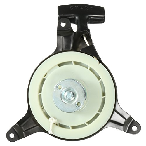 Forspero Recoil Starter Start For MTD Engine Push Mower 751-10299 951-10299A 9299A - Start-push-rasenmäher