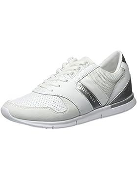 Tommy Hilfiger Damen S1285kye 1z1 Sneakers