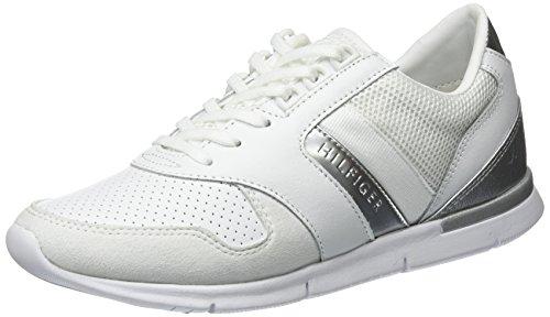 tommy-hilfiger-s1285kye-1z1-zapatillas-para-mujer-blanco-snow-white-silver-901-37-eu