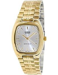 Casio MTP1169N-7A - Reloj