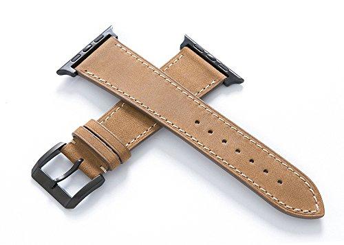 chimera-reemplazo-de-piel-de-becerro-genuino-para-apple-watch-correa-iwatch-sport-edition-42mm-serie