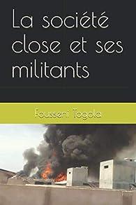 La société close et ses militants par Togola Fousseni