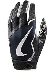 Nike Vapor Jet 4 Gants de Football Américain