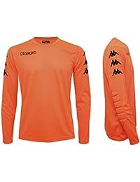 Kappa - Camiseta - para Hombre 0a52f37057f41
