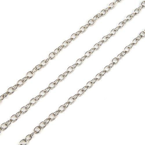 accessotech-2m-metri-3x2mm-argento-placcate-traccia-catena-accessori-creazione-gioielli-creazione-gi