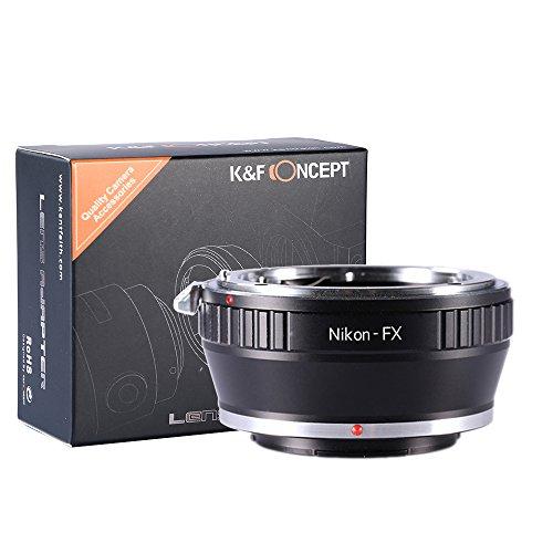 nikon-mount-lente-per-fujifilm-fx-camera-kf-concept-adattatore-di-obiettivo-per-x-pro1-x-pro2-x-e1-x