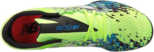 New Balance MD500v5 Scarpe Chiodate da Corsa - SS17 Green