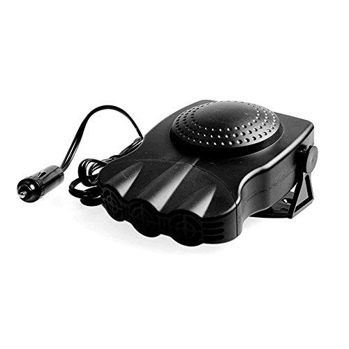 HCMax-Portatile-Auto-Riscaldatore-12V-Riscaldamento-veloce-Sbrinamenti-Rapidi-Defogger-Ceramica-Automobile-Veicolo-Ventilatore-Sbrinatore-Demister