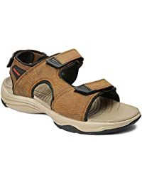 dbfc786a04b3 Red Chief Men s Fashion Sandals Online  Buy Red Chief Men s Fashion ...