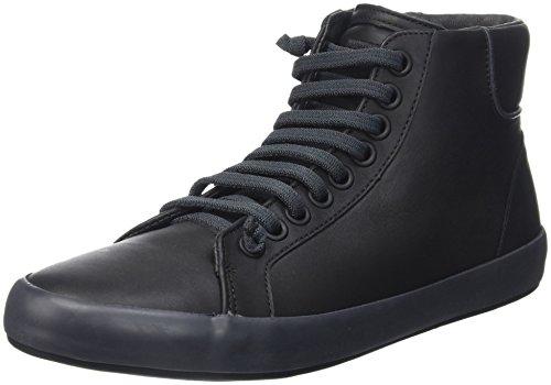 Camper Andratx K300055-006 Sneaker Uomo 41