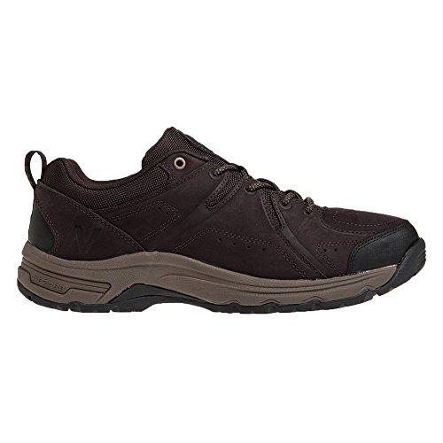 New Balance mw959br22E, Herren Schuhe Trail Running, braun - Braun - Größe: 44 (Herren Verschönert)