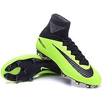 6f8e1c39c00121 Suchergebnis auf Amazon.de für  52 - Schuhe   Fußball  Sport   Freizeit