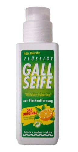 sapone-smacchiante-al-fiele-di-bue-gall-seife-liquido-250-ml-blucher-schering