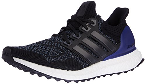 Adidas Ultra Boost Women's Chaussure De Course à Pied - SS15 Black
