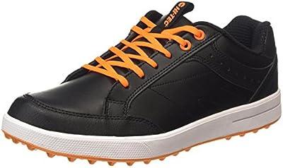Hi-Tec Ht Combi Sneaker - Zapatillas de golf Hombre