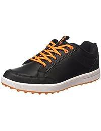 Hi-Tec Ht Combi Sneaker - Zapatos de Golf Hombre