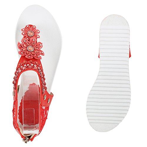 Couro Diane Mulheres De Laço Óptica Sapatos Tendência Vermelho Sandálias Matar Franjas wOqYx1gUSZ