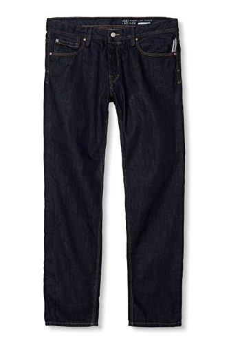 edc by Esprit 996cc2b901, Jeans Homme Bleu (BLUE RINSE 900)